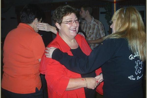 BF2-2004