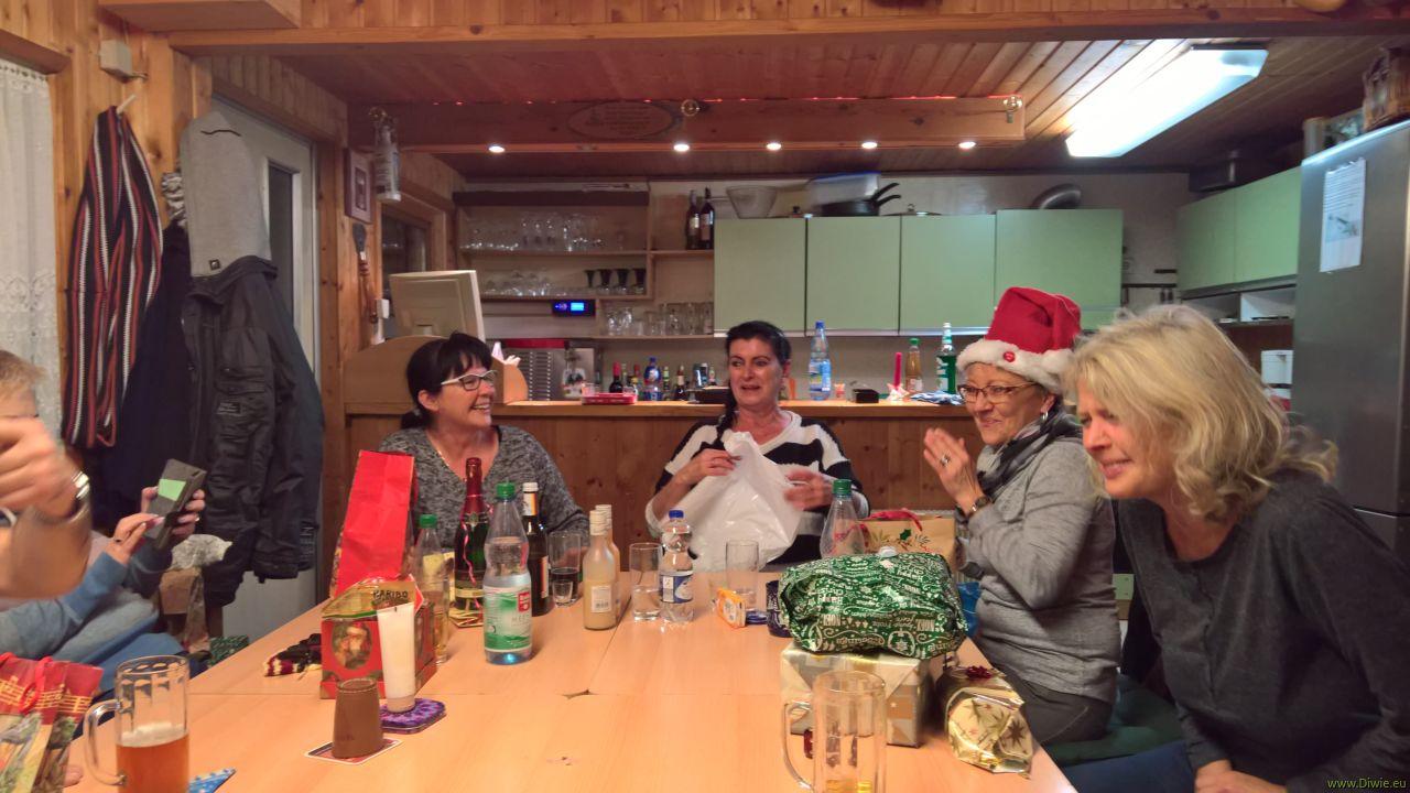 Winterweihnachtswochenende der Sparkle Devils in Meyersgrund 2017 am Sa. 16.12.2017 (23)