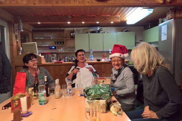 Winterweihnachtswochenende der Sparkle Devils in Meyersgrund 2017 am Sa. 16.12.2017 (20)