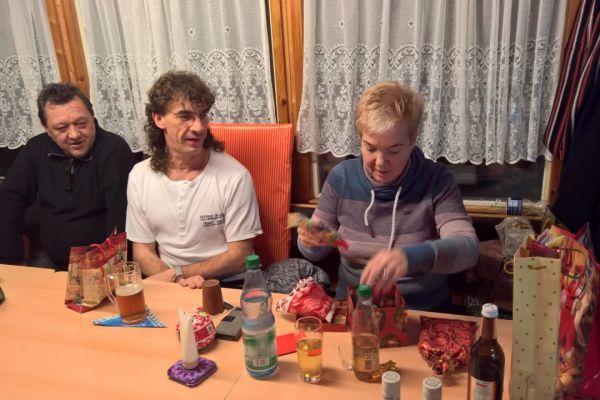Winterweihnachtswochenende der Sparkle Devils in Meyersgrund 2017 am Sa. 16.12.2017 (34)