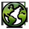 Hanser Fachbuchverlag – Microsoft ISA Server 2006: Leitfaden für Installation, Einrichtung und Wartung